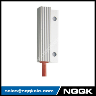 RC 016 8W 10W, 13W Small Semiconductor Heater