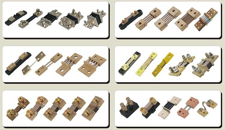 shunt resistor nqqk.jpg