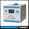 SVC 3KVA Servo Type 1Phase Series Voltage Regulator Voltage Stabilizer