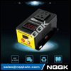 10000W SCR Module Dimming Speed Temperature Electronic Voltage Regulator