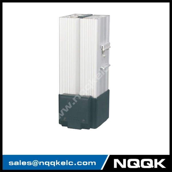 HGL 046 250W - 400W Compact design Fan Heater