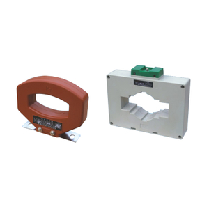 LMZ1 , LMJ1, BH Type Enclosed Or Busbar Current Transformer