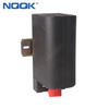 CSF 060 50W To 150W Touch-safe Heater
