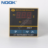 ZKD 220VAC 1% Digital Thyristor SCR Voltage Regulator