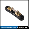 10A - 200A 50mV 100mV Voltmeter Ammeter DC current shunt resistor for DC application