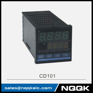 CD101 Intelligent Digital Temperature Controller